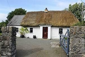 Haus Kaufen In Irland : cottage irland kaufen irland bauernhaus bei ballymore mullingar westmeath kaufen vom ~ Orissabook.com Haus und Dekorationen