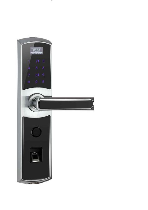 door entry systems keyless front door entry images keyless entry system the
