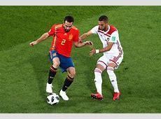 Real Madrid return to Neymar pursuit as Dani Carvajal