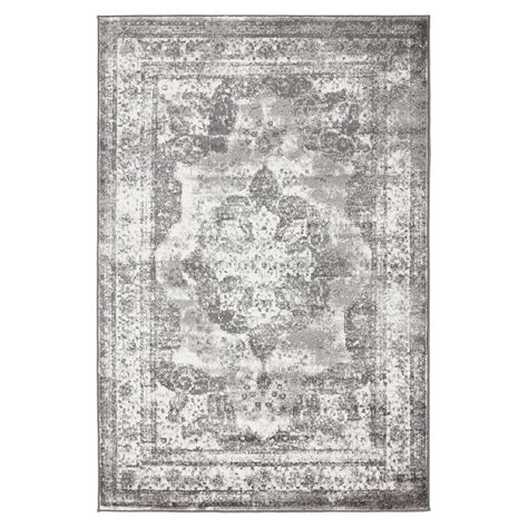Wayfair Rugs Sale by 2017 Wayfair Labor Day Clearance Sale Up To 70 Furniture