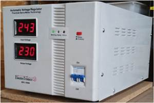 Automatic Voltage Regulator  Avr  Products Zimbabwe