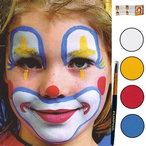 maquillage enfant 17 best images about maquillage enfant on