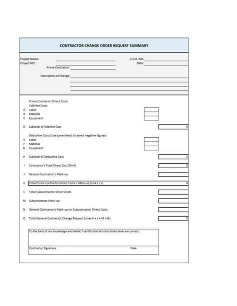 forms templates  microsoft excel form template