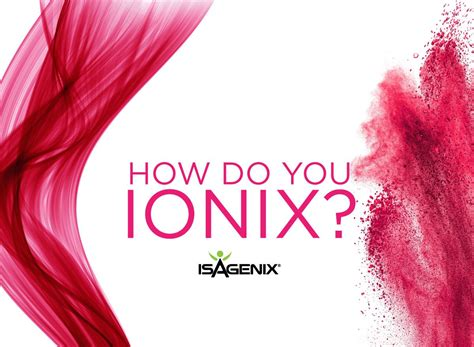 Our Favorite Pinterest Profiles For Decorating Ideas: Here Are 4 Of Our Favorite Ways To Use Ionix Supreme! How