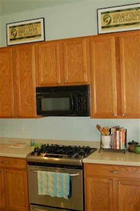 grey cabinets in kitchen 12 best sherwin williams halcyon green images on 4057