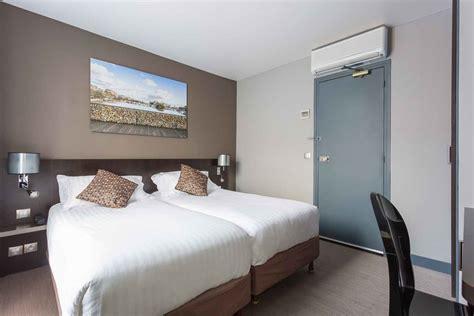 chambre single chambre single hotel jardin de villiers 17