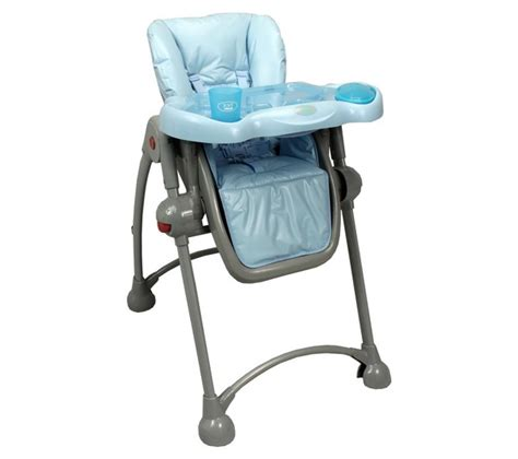 coussin chaise haute bébé coussin chaise haute bebe carrefour chaise idées de