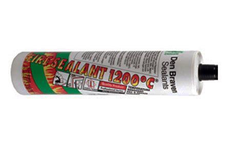 colle silicone haute temperature silicone sealant noir 310ml achat en ligne ou dans notre magasin