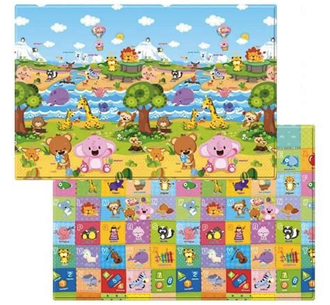 baby care play mat baby care play mat review to max