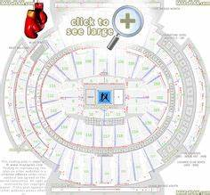 7 Best Square Garden Seating Chart Images Garden