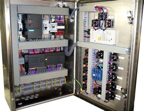 Armoire Industrielle Electrique by D Pannelec D 233 Pannage Maintenance R 233 Paration 233 Lectrique 67