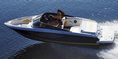 Regal Boats Nada by 2012 Regal Marine 1900 Rs Price Used Value Specs