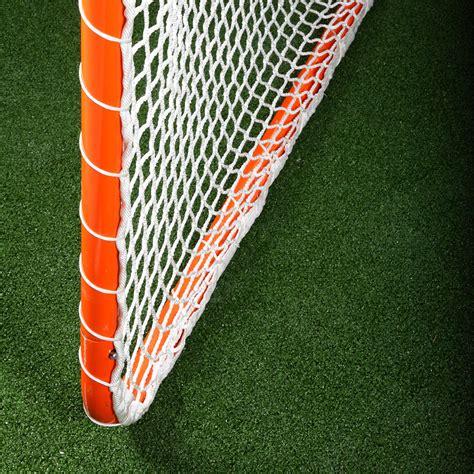 Brine Backyard Lacrosse Goal - brine backyard practice goal w 2 5mm ne