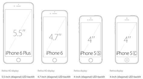 iphone 6 size screen phạm hồng phướcbộ đ 244 i iphone 6s 6s plus chịu nhiều th 225 ch