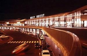 Le Bon Coin Parking Aeroport Nantes : les bons plans parkings de l 39 a roport paris orly sud et ouest ~ Medecine-chirurgie-esthetiques.com Avis de Voitures