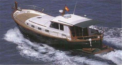 Motor Boats For Sale Menorca motor boats astilleros menorca menorquin 150