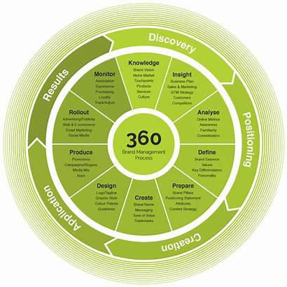 Management Process 360 Why