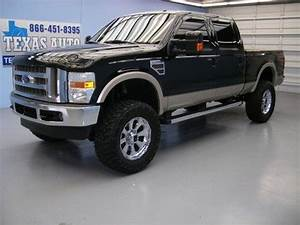 Find Used We Finance   2008 Ford F