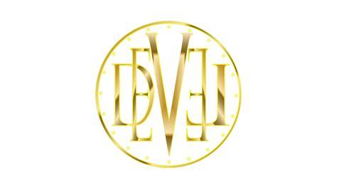 devel sixteen logo devel sixteen logo hd png information carlogos org