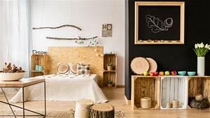 Kreative Ideen Für Zuhause : pinterest deko kreative ideen f r dein zuhause ~ Markanthonyermac.com Haus und Dekorationen