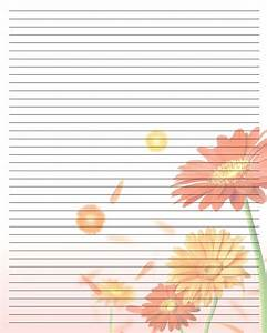 604 best lined decorative paper images on pinterest for Decorative letter writing paper