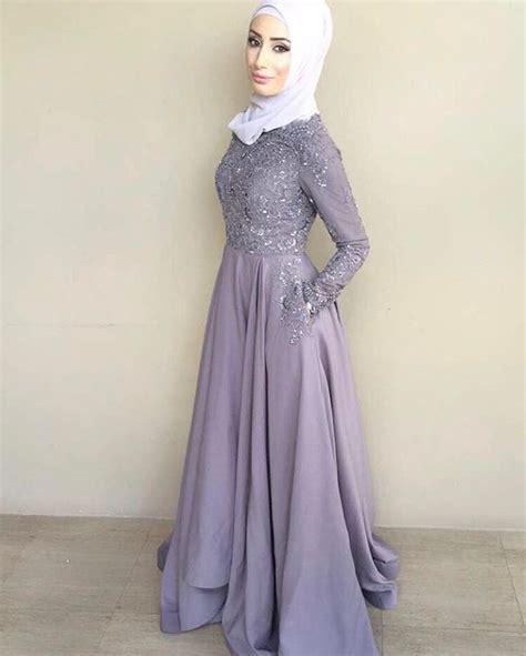 doll house atdollhousexoxo instagram    hijab prom dress soiree dress