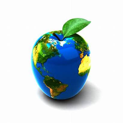 Health International Development Cymru