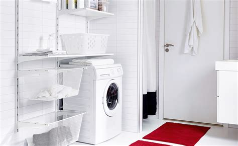 utility room ideas homebuilding renovating