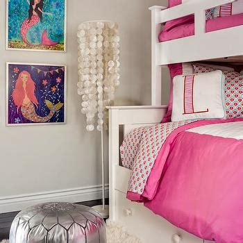 silver and pink bedroom silver moroccan pouf design ideas 17060