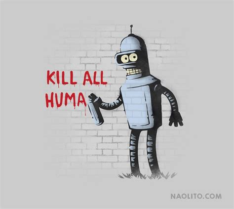 Bender Memes - 80 best futurama images on pinterest funny stuff ha ha and funny images