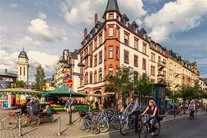 Bockenheim frankfurt am main wohnen leben for Wohnungen in frankfurt kaufen