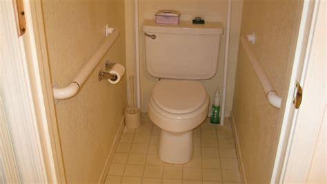 Bathroom Safety Todds Bathtub Resurfacing Blog