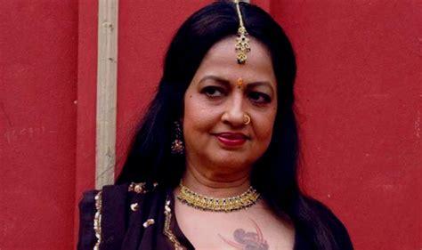 actress jyothi died veteran south indian actress jyothi lakshmi passes away of