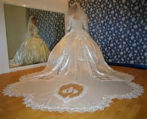 brautkleider sissi brautkleider im romantischen sissi look oder modern neu und gebraucht