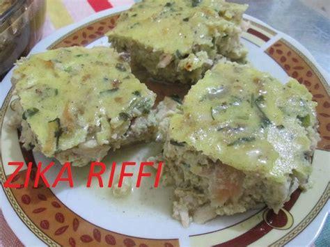 recette de cuisine ramadan idees menu ramadan 2017 recettes bônoises authentiques