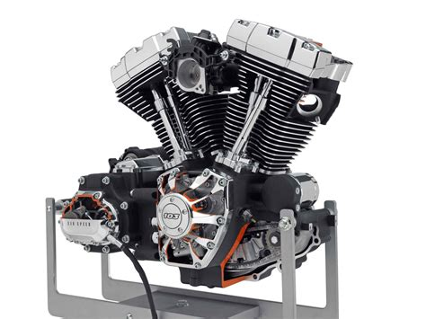 Diagram Of Primary 88 Cubic In Road King by 2013 Harley Davidson Motorcycles Favorite Motorcycles