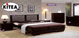 HD wallpapers chambre coucher mobilia maroc 36hothot.gq