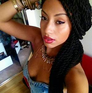 For African Hair Braiding In Winston Salem Call Braids By