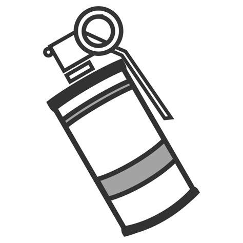 smoke grenade survivio wiki fandom powered  wikia