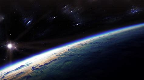 Space wallpaper 4k and 1920x1080. Dark Space Wallpapers - Wallpaper Cave