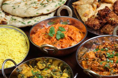 la cuisine indienne cuisine indienne restaurant taj