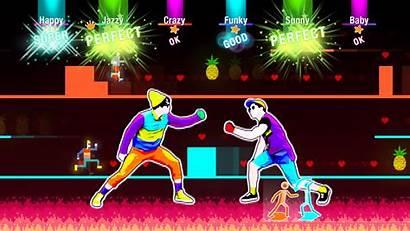 Fire Dance Justdance Wikia