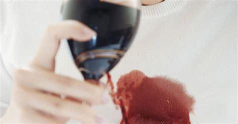 t 226 ches de vin comment nettoyer vos nappes v 234 tements moquette et tapis