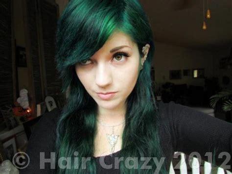 Dark Green Forums