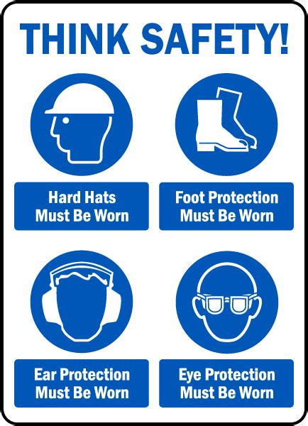 Think Safety Ppe Must Be Worn Sign G2403  By Safetysignm. Online Computer Science Degree. Workers Compensation Settlement Loans. Human Resource Schools Net Promoter Score Pdf. Dish Network Tv Channel Setting. Quotes On Insurance For Cars. Standard Pull Up Banner Size. Cleaning Services Orlando Fl. Hvac Maintenance Checklist Whey Protein Uses