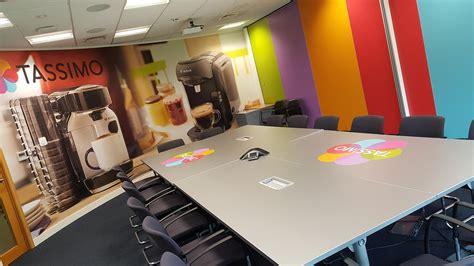 branding  meeting rooms bigstuff
