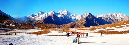 best for honeymoon tourism in manali things to do in manali