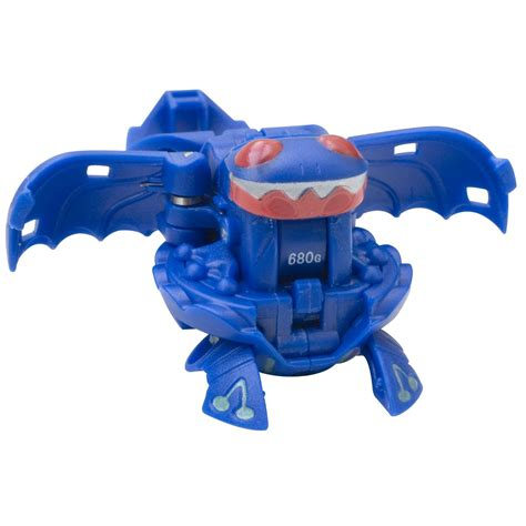 how to buy a toilet pics for gt mutant elfin bakugan