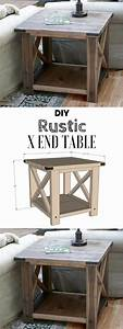 39, Best, Diy, Rustic, Home, Decor, Ideas, And, Designs, For, 2017
