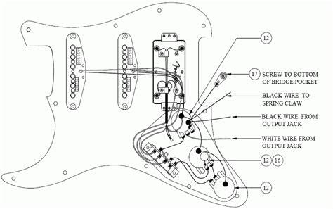 jeff baxter strat wiring diagram search guitar wiring fender stratocaster hss